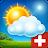 Weather Switzerland XL PRO 1.4.1.7-ch Apk