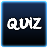JAVA PROGRAMMING TERMS QUIZ