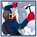 Complan Everest Quest icon