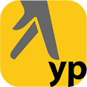 Yellow Pages PH icon