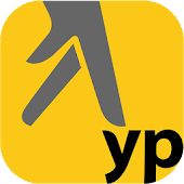 Yellow Pages PH
