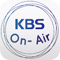 KBS World Radio On-Air