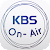 KBS WORLD Radio On-Air file APK Free for PC, smart TV Download
