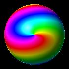 Rainbowl icon