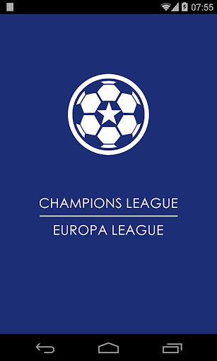 Champions League Live|玩運動App免費|玩APPs