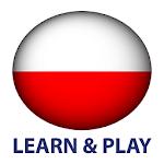 Learn and play. Polish free