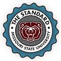 The Standard at Missouri State