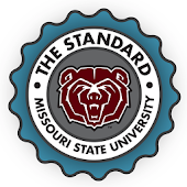 The Standard at Missouri State