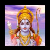 Ram Prashnavali v1