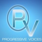 Progressive Voices