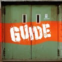 100 Doors 2013 GUIDE icon