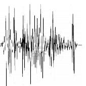 Sismos Temblores y Terremotos