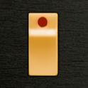 Rhythm Composer 808 FX logo