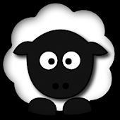 App British Sheep Breeds APK for Windows Phone