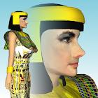 三月埃及艳后 icon