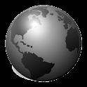 Site Crawler icon