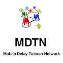 MDTN logo