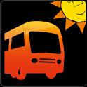Karlstadsbuss icon