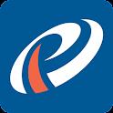 Pipeliner CRM Arithmetica icon