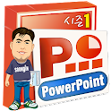 Mastering PowerPoint(Tutor) icon