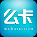 mokard logo