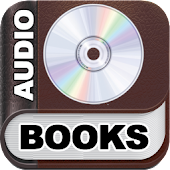 4700+ Free Audio Books
