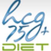 HCG 750+ Diet 1.1