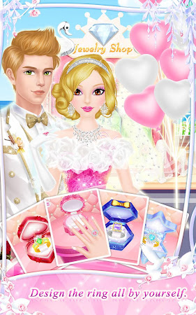 Wedding Salon 2 1.0.0 screenshot 641239