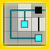 Game Puzzles Limited APK for Kindle