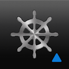 Garmin Helm icon