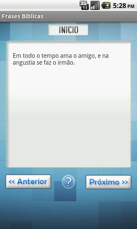 Download The Frases Bíblicas Português Android Apps On