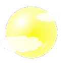 Weather Lite icon