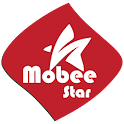 Mobee Star icon
