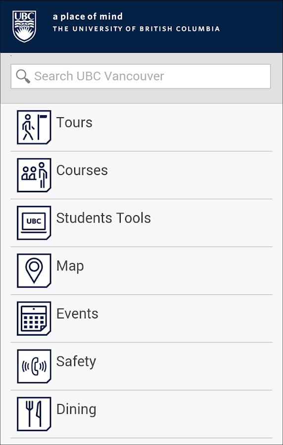 https music.ubc.ca undergrad-applications