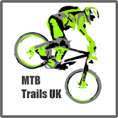 MTB Trails UK