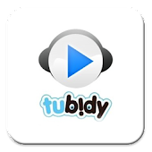Tubidy Mp3 Songs