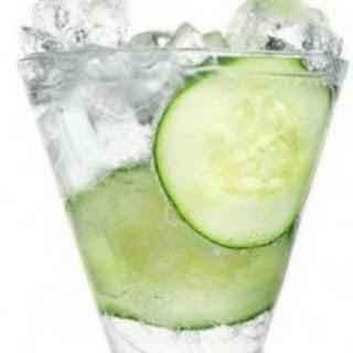 Tequila REVOLUCION Mojito