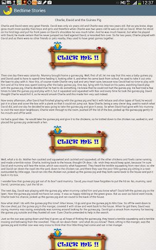 玩書籍App|Bedtime Stories免費|APP試玩