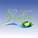VP Giethoorn icon