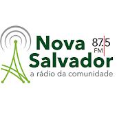 Nova Salvador FM