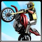 Moto Mania 3D icon