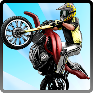 Moto Mania for PC and MAC