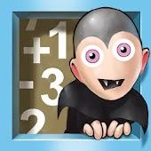 Parama Math 1–First Grade Math