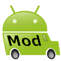 Modbus-Droid icon
