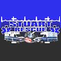 Stuart IA EMS Protocols icon