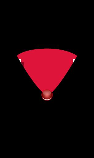 【免費策略App】向上猛衝瘋狂-APP點子