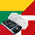 Danish Lithuanian Dictionary icon
