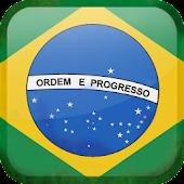 iBrasil - Notícias do Brasil