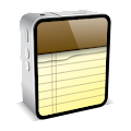 Download Alarm Notes APK