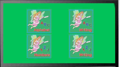 Learn Read Write Spell Phonics